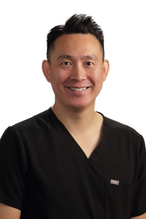 Dr. Sung