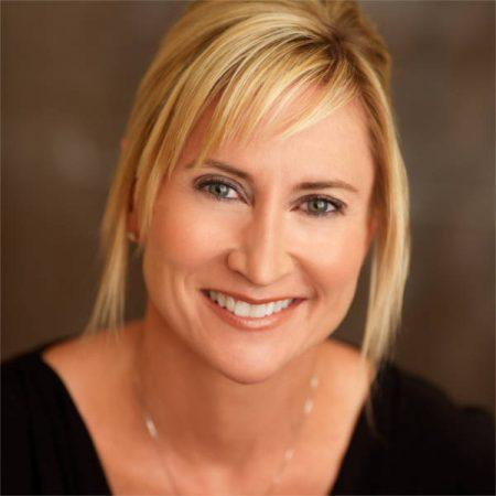 Dr. Susan Sheets